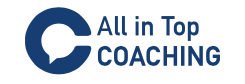 Компания All in Top Coaching